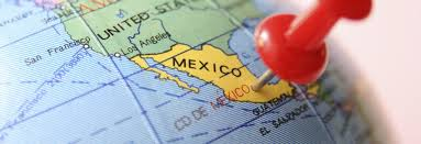 Part 1: Thinking of Entering Mexico – Choosing the Appropriate Corporate Structure
