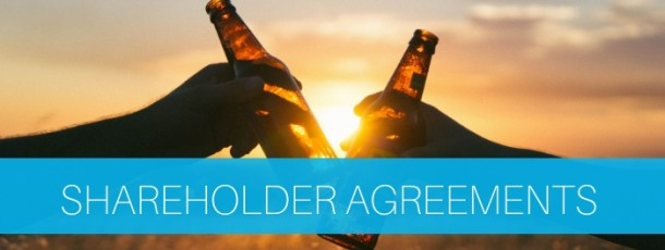 Shareholders' Agreements – Key Considerations for METS